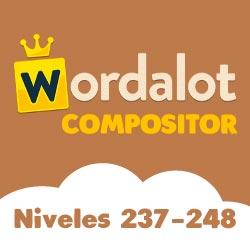 Respuestas Compositor